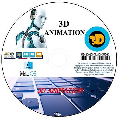 Ethical Hacking Tools  Advanced Analytical Tools Double DVD Set • 6.95£