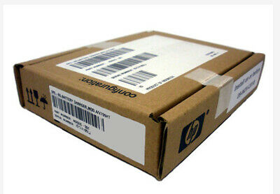 HPE 462976-001 Smart Array BBWC Battery Install On Or Before 28 November 2020 • 65£