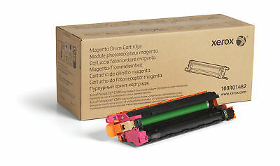 Xerox 108R01482 Drum Kit, 40K Pages 108R01482 • 57.85£