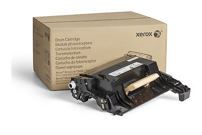 Xerox 101R00582 Drum Kit, 60K Pages 101R00582 • 59.65£