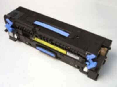 CoreParts MUXMSP-00062 Printer/scanner Spare Part MUXMSP-00062 • 223.13£