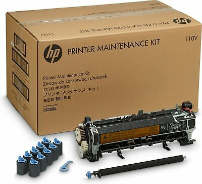 HP CB389A Service-Kit, 225K Pages 5310477 • 282.33£