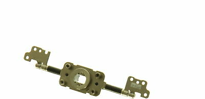 DELL Hinge, XT3 - Approx 1-3 Working Day Lead. 4WJFF • 96.56£