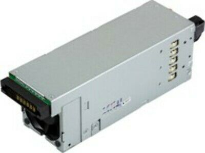 DELL 870W Power Supply, Emerson **Refurbished** - Approx 1-3 Working Day Lead. 7 • 160£