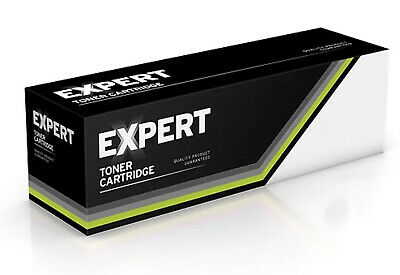 EXPERT Brand - Brother DR2300 Replacement Drum Unit EXPDR2300COM • 11.55£