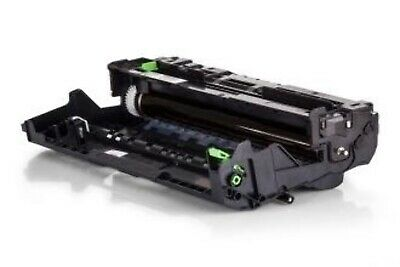 Compatible Brother DR3400 Black 30000 Page Yield CDR3400 • 16.85£