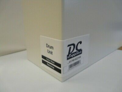 DC Supplies Brother DR243CL-BK Replacement Black Drum, Yield 18000 Pages 501295 • 20.77£
