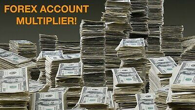 £100 To £10,000!  Forex Simplified.  • 20£