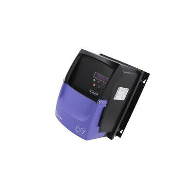 ODE-3-240095-3F4X Vector Inverter Max Motor Power: 4kW Out.voltage: 3x400VAC INV • 625.36£