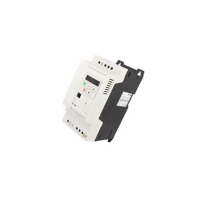 DC1-349D5FB-A20CE1 Inverter Max Motor Power: 4kW Out.voltage: 3x400VAC IN: 4 9.5 • 469.52£