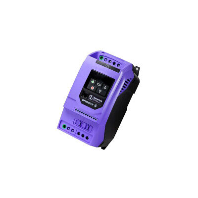 ODE-3-240095-3042 Vector Inverter Max Motor Power: 4kW Out.voltage: 3x400VAC INV • 419.21£