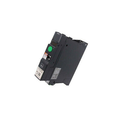 ATV320U11N4B Vector Inverter Max Motor Power: 1.1kW Out.voltage: 3x400VAC SCHNEI • 456.52£
