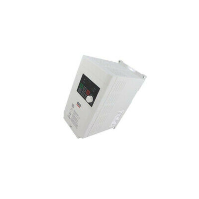 LSLV0022M100-1EOFNA Inverter Max Motor Power: 2.2kW Usup: 200-240VAC 0-400Hz IN: • 295.19£