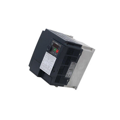 VFS15-4037PL-W1 Vector Inverter Max Motor Power: 4kW Out.voltage: 3x380VAC TOSHI • 497.71£