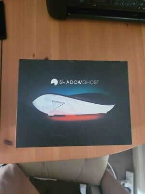 Shadow Ghost From Shadow.Tech - Cloud Gaming • 62£