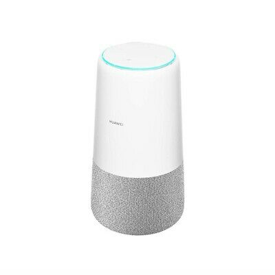 Huawei AI Cube B900 4G WiFi Router With Built-in Alexa Smart Speaker • 9£