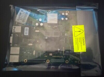 MikroTik Routerboard RB800 And RB816 Daughterboard - Free P&P • 25£