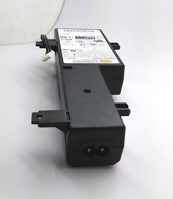 For HP Officejet 8100 8600 Power Supply Adapter CM751-60045 (NO POWER LEAD) • 12.90£