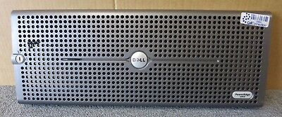 Dell WG072 Poweredge 6850 Front Bezel With Keys Included • 42£