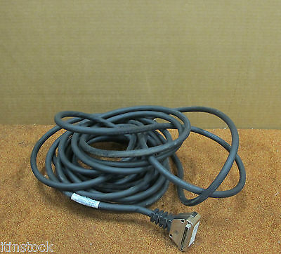 IBM 05H4649 - 12 Metre SCSI Connecting Cable  • 30£