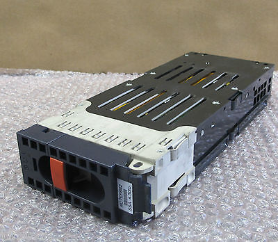 IBM - RS6000 4.5GB, 7.2K SSA Hard Disc Drive Module HDD With Caddy - 89H4941 • 36£