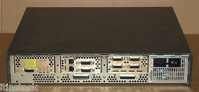 Cisco 4500 C4500 Modular Wired Rack Mountable Network Router CCNA CCNP • 420£
