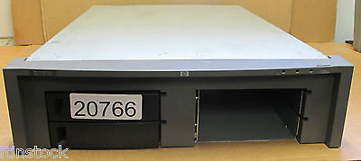 HP StorageWorks 5300 Tape Array C7508-60070 3U  • 270£