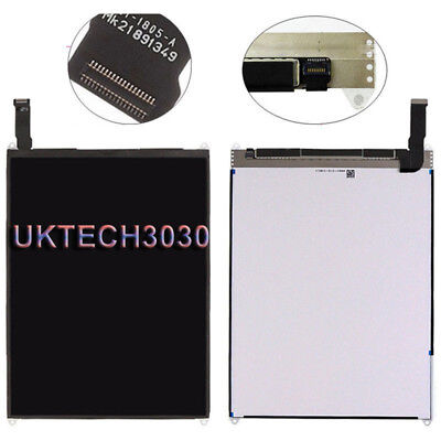 Replacement Retina Lcd Screen Display For Apple IPad Mini 2 &3 A1489 A1490 A1599 • 49.99£