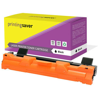 Toner Cartridge Fits Brother TN1050 DCP-1510 DCP-1512 HL-1110 HL-1112 HL-1212W • 6.79£