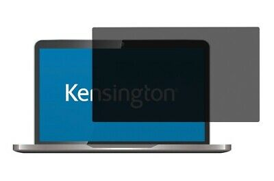 Kensington Privacy Filter 2 Way Adhesive For Microsoft Surface Book • 67.42£