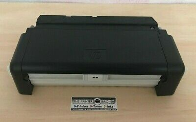 C9101A - HP Officejet Pro Duplexer For 6000 / 8000 / 8500 Series • 24.99£