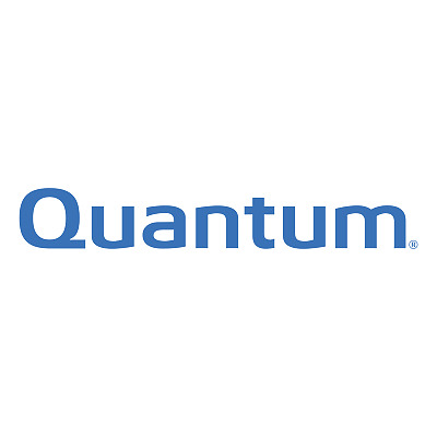 QUANTUM 3-00125-04 I2000 Dell PV160T Robot Tape Library Picker Assembly Arm • 300£