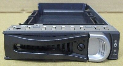 Dell GTMD2 3.5  Caddy/ Tray SAS/ SATA HDD For Dell Poweredge C6200 C6220 C6100  • 28.80£