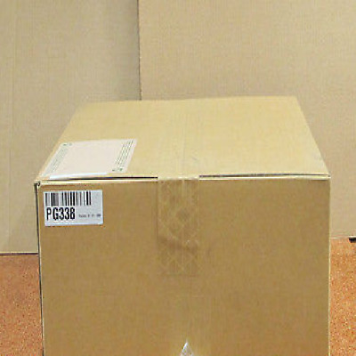 NEW Dell - Enclosure Kit Disk Array Chassis AX150-I Network Storage System  • 48£