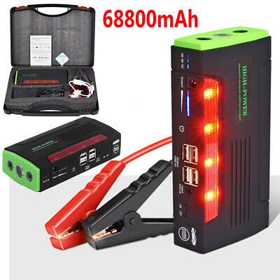Strong 300Mbps WiFi Wireless Repeater WiFi Range Extender Signal Booster UK PLUG • 19.99£