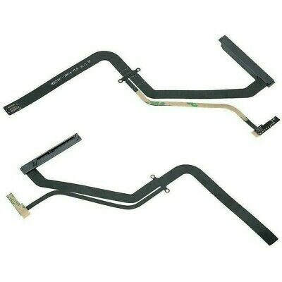 HDD Hard Drive Cable For Apple Macbook Pro 13  A1278 2011 821-1226-A NEW • 3.89£