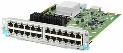 New J9987A HP Expansion Module • 875£