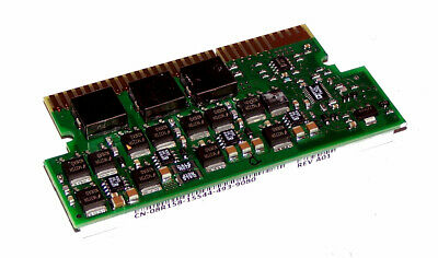 Dell 8R158 PowerEdge 2600 2650 6600 6650 VRM | 08R158 • 7.99£