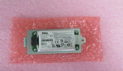 New Dell KVY4F 10DXV Battery EqualLogic Type 15 PS6210 Storage Array Controller • 360£