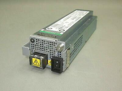 ⭐CISCO ASR-920-PWR-D For ASR920 Series Routers DC Power Supply Fully Tested A • 140£