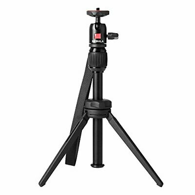 Anker D0711111 Capsule Adjustable Tripod Stand • 43.50£