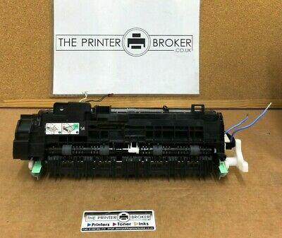 LU9701001 - LU8566001 Brother HL-5450 / HL-6180 / MFC8950 / MFC8510 Fuser Unit  • 89£