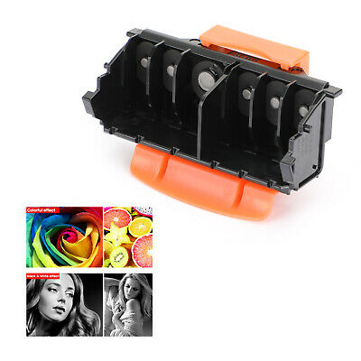 Printhead Print Head Fit For IP7110 MG7550 6310 MG7520 QY6-0083 Full Color • 32.39£