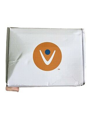 Vonage Digital Phone Service Switch Adaptor Brand New In Box • 12£