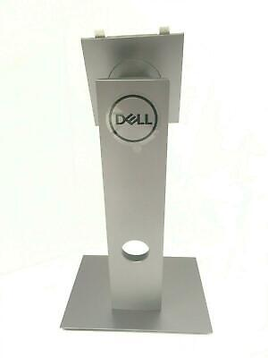 Dell UltraSharp Monitor Model U2419H - U2719D Stand And Base Grey • 16.99£