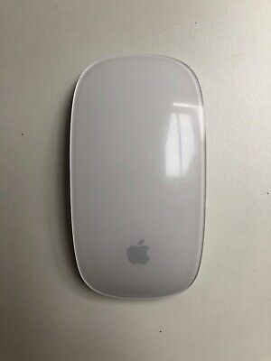 Apple Magic Mouse White Good Condition • 14.10£