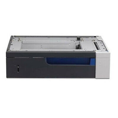 HP CC425A Paper Tray 500 Sheets For Color LaserJet CP4025 / CP4525 / CM4540mfp • 27.99£