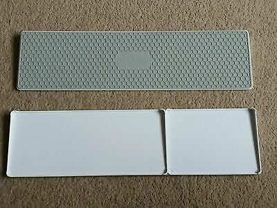 Genuine Bestand Apple Magic Keyboard And Trackpad Holder In Great Condition • 14.99£