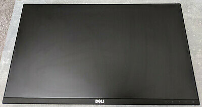 Dell  UltraSharp U2414H 24   Widescreen LCD Monitor Very Good Condition • 100£