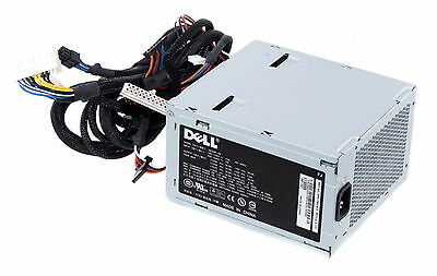 New Server Power Supply Dell 0NG153 750W N750P-00 XPS • 232.90£
